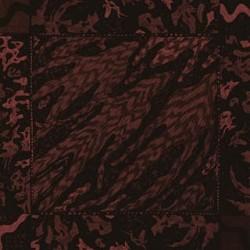 Fluisteraars / Turia - De Oord, Digi CD