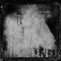 Phlegein - Devotion, LP