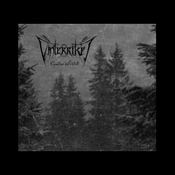 Vinterriket - Eiszwielicht, MCD