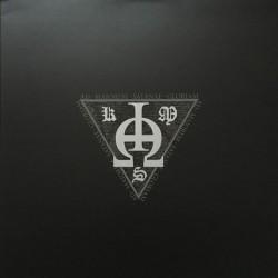 Kriegsmaschine - Altered States of Divinity, LP