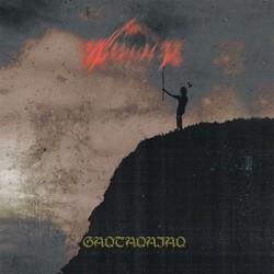 Ifernach - Gaqtaqaiaq, CD