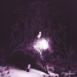 Vargrav - Netherstorm, LP + EP