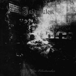 Iniquitatem - Den Sista Vilostunden, LP