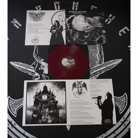 Drowning The Light - Varcolaci Rising, LP