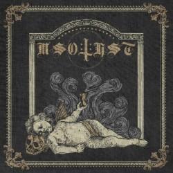 Misotheist - Misotheist, Digi CD