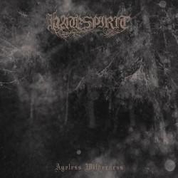 Hatespirit - Ageless Wilderness, LP