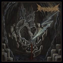 Temple Nightside - Recondemnation, LP
