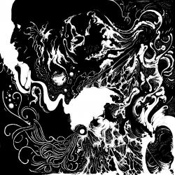 Krukh - Безглуздість!, LP