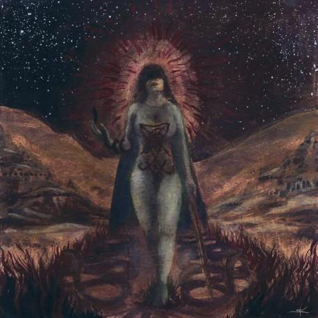 Lunar Mantra - Genesis, MLP