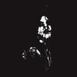 Rebirth of Nefast - Only Death, LP
