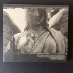 Verdunkeln - Weder Licht noch Schatten, Digi CD