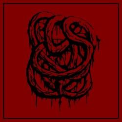 Subduer - Death Monolith, CD