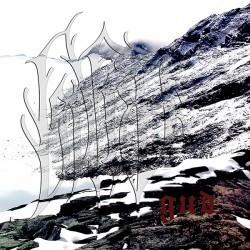 Isvind - Gud, Digi CD