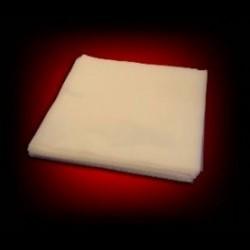 12'' Vinyl Protection Sleeves