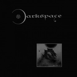 Darkspace - III I, CD
