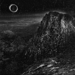 Infernüs - Eclipse Perpétuo, LP
