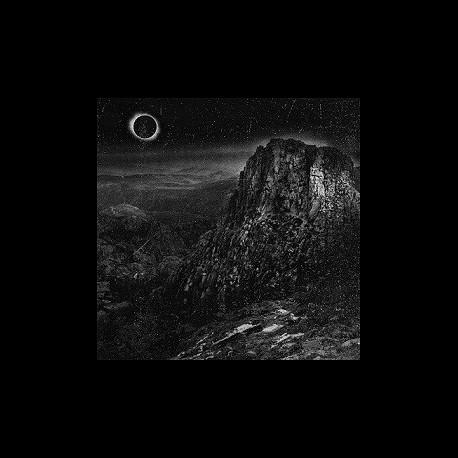 Infernüs -Eclipse Perpétuo, LP