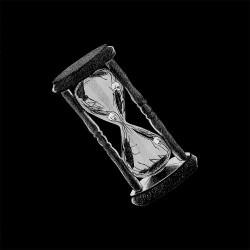 Unbegotten - Manifestion, LP