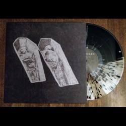 Mylingar - Döda Drömmar, LP