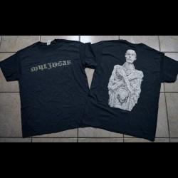 Mylingar - Döda Vägar, Shirt