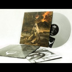 Uada - Devoid of Light, LP