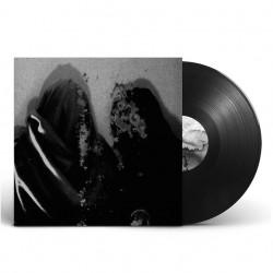 Fluisteraars - Luwte, LP