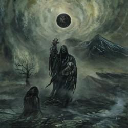 Uada - Cult of a Dying Sun, CD