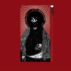 DSKNT – PhSPHR Entropy, LP