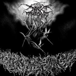 Darkthrone - Sardonic Wrath, LP