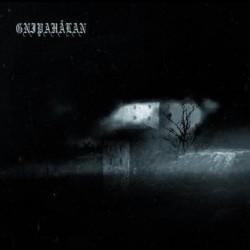 Gnipahålan - Gnipahålan, CD
