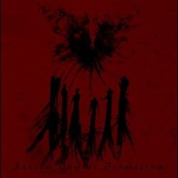 Summum - Invoco Domini Daemonium, CD