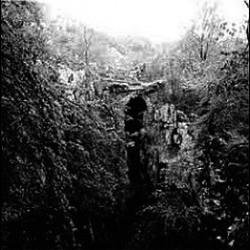 Ostots - Heriotzaren Bidezidorrak, LP