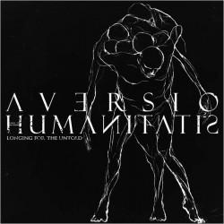 Aversio Humanitatis - Longing for the Untold, MCD