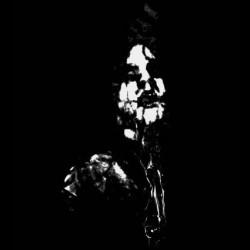 Rebirth of Nefast - Only Death, Digi CD