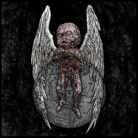 Deathspell Omega - Si Monvmentvm Reqvires, Circvmspice, CD