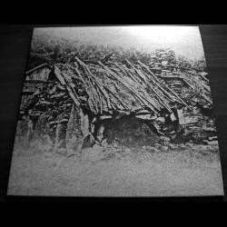 Laudanum - III, LP
