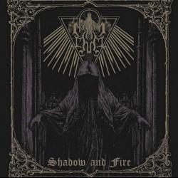 Carn Dûm - Shadow and Fire, MCD