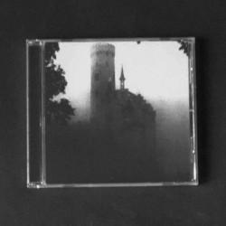 Chätiment - Sang des Carpathes, CD
