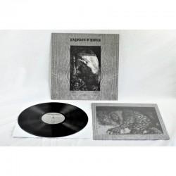 Paysage d'Hiver - Kerker, LP