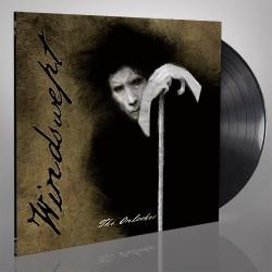 Windswept - The Onlooker, LP