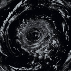 Voidsphere - To Await | To Expect, LP (black)
