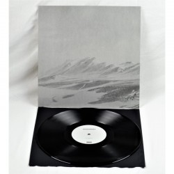 Vinterkult & Nordgeist - Nordwinter, LP
