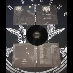 Ringarë - Under Pale Moon, LP