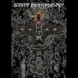 Bardo Methodology - Issue 1, Zine