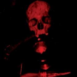 Cultes des Ghoules - Häxan, CD