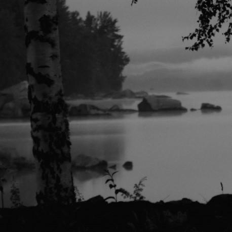 Gnipahålan/Demstervold - Split, EP