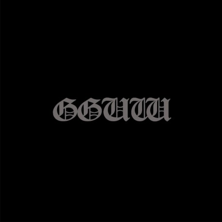 GGUW - Gegen Gravitation und Willensfreiheit, CD