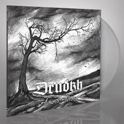 Drudkh - Autumn Aurora, LP (clear)