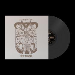 Panphage - Storm, LP