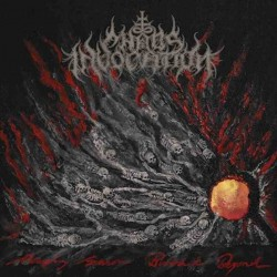 Chaos Invocation - Reaping Season, Bloodshed Beyond, LP